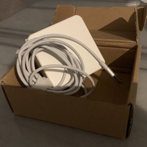Replacement Charger for the MacBook Pro 60w for Sale in City of Industry, CA