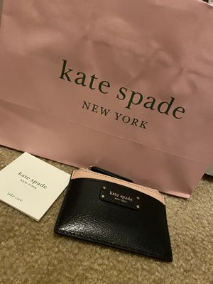 Kate spade for Sale in Rialto, CA