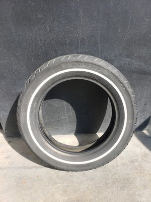 Harley davidson tire for Sale in Fullerton, CA