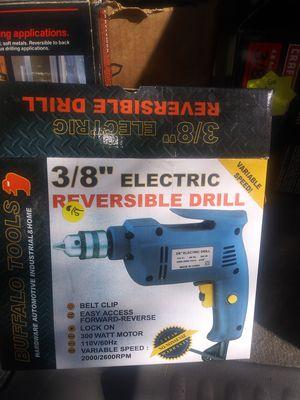 Drill for Sale in Salt Lake City, UT