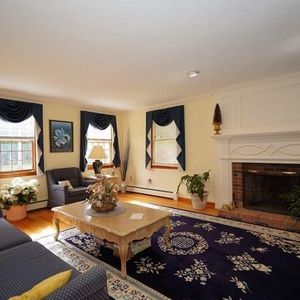 Living Room Furniture for Sale in North Attleborough, MA
