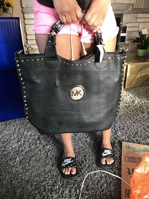 New MK purse for Sale in Saginaw, MI