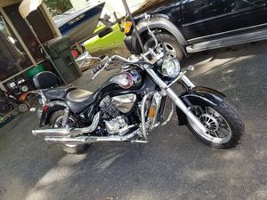2010 Hyosung st7 for Sale in Mountville, PA