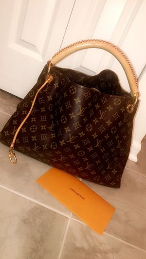 Artsy MM Louis Vuitton for Sale in Hinsdale, IL