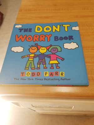 Great book for Sale in Appleton, WI