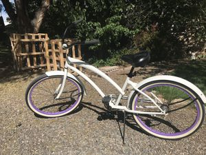 Beach Cruiser for Sale in Montrose, CO