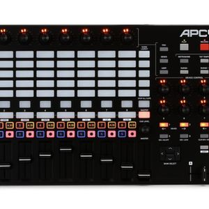 Akai APC 40 Mk2 for Sale in Vancouver, WA