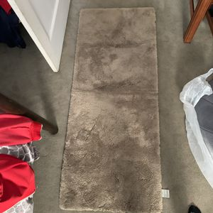 Rug for Sale in Anaheim, CA