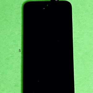 iPhone 5 LCD Assembly for Sale in Escondido, CA