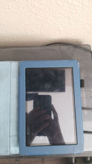 Kindle fire 1st generation for Sale in Longmont, CO