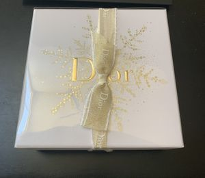 Dior J'adore Perfume and Lotion Set for Sale in Tampa, FL