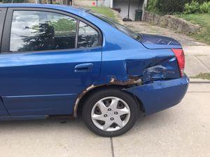 Hyundai Elantra for Sale in Cincinnati, OH