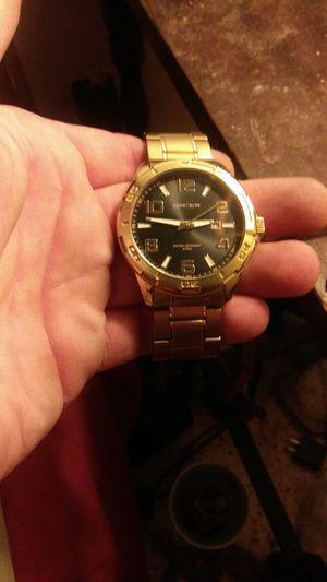 Armitron watch for Sale in Brooksville, FL