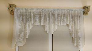 Window curtain for Sale in Nixa, MO