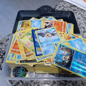 Pokemon Cards for Sale in West Palm Beach, FL