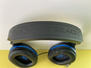 Turtle Beach Headset Stealth 520 for Sale in San Mateo, CA