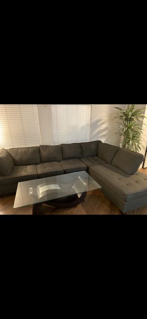 Sofa for Sale in Burbank, CA