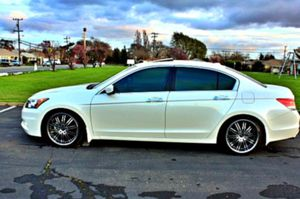 2009 Honda Accord price $1000 for Sale in Portland, OR