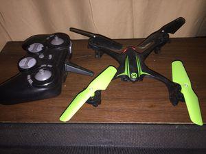 Drone w/ remote for Sale in Pineville, LA