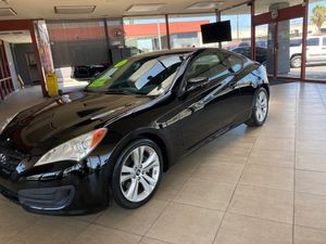 Hyundai Genesis 2011 for Sale in Riverside, CA