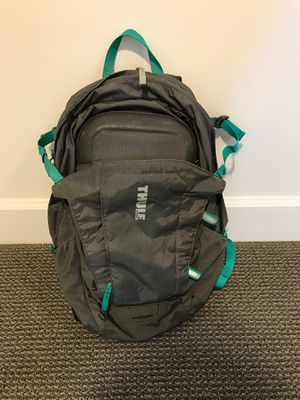 Backpack Thule $45 for Sale in Miami, FL