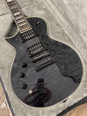 ESP LTD EC1000P Left Handed (piezo) for Sale in Port Orchard, WA