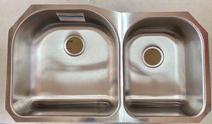 Stainless Steel Drop-In Sink **BRAND NEW** for Sale in Las Vegas, NV