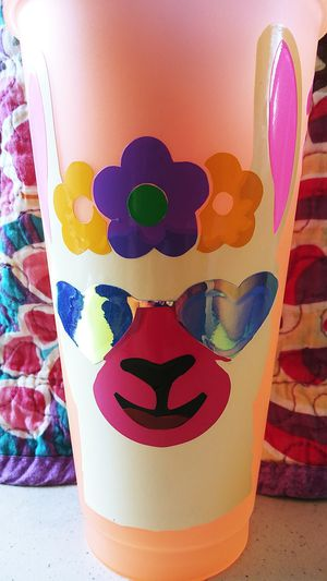 Reusable cups for Sale in Lincoln Acres, CA
