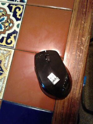 Wireless mouse for Sale in Lake Wales, FL