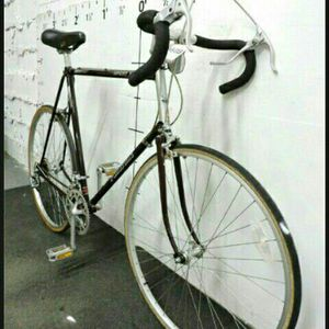 "27"" Panasonic Sport 1000 Road Bike XL Frame for Sale in Honey Brook, PA"