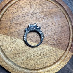 Engagement Ring for Sale in Tampa,  FL