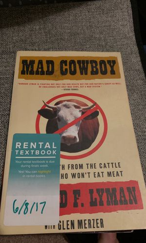 Mad cowboy for Sale in Eastvale, CA
