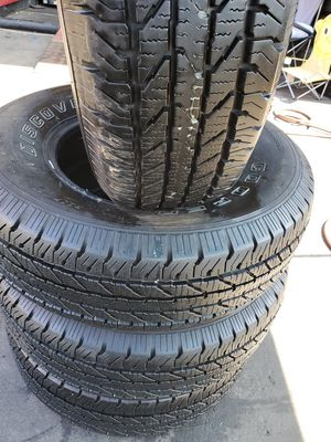 Maxx Tires for Sale in Anaheim, CA