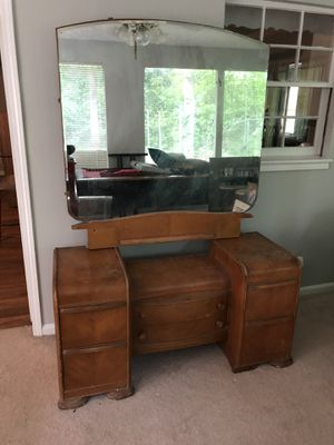 MidCentury Bedroom Furniture for Sale in Lithonia, GA