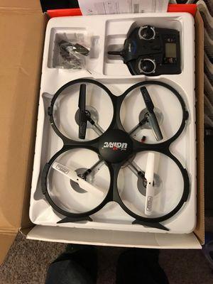 Drone U818A for Sale in Bellevue, WA