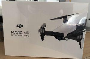DJI Mavic Air for Sale in Salisbury, MD