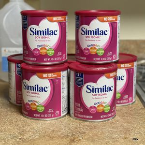Similac for Sale in Washington, DC