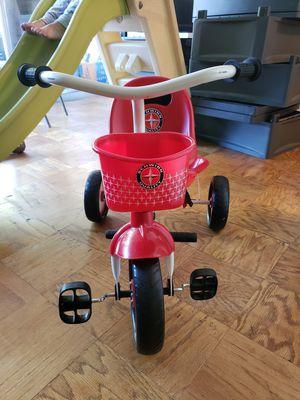 Schwinn bike for kids for Sale in Greenbelt, MD