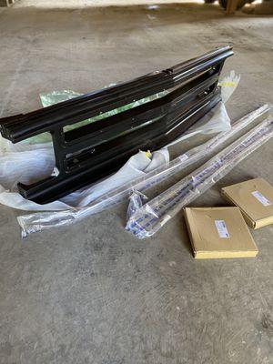C10 Parts for Sale in Danville, CA