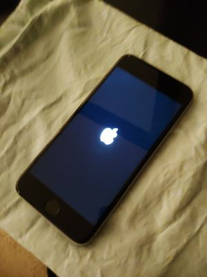 IPhone 6S - 32gb for Sale in Reynoldsburg, OH
