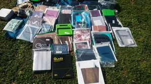 Notebook Cases and Covers $7 - $30 for Sale in Nashville, TN