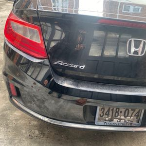 2013 Honda Accord Coupe PARTS.PARTS .PARTS. Everything Must Go.. for Sale in Arlington, VA