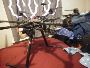 Drone for Sale in Harrah, OK