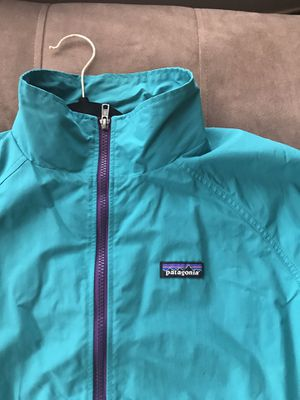 Patagonia Jacket for Sale in Lakewood, OH