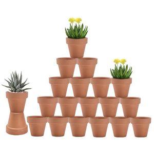 Pots with Drainage for Sale in Phoenix, AZ