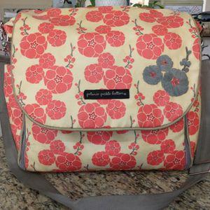 Petunia Picklebottom Diaper Bag for Sale in Phoenix, AZ