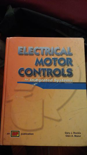 Electrician book for Sale in Bloomington, CA