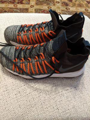 Nike KD 9 Elite for Sale in Apex, NC