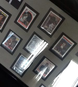Sports Collectibles for Sale in Los Angeles, CA