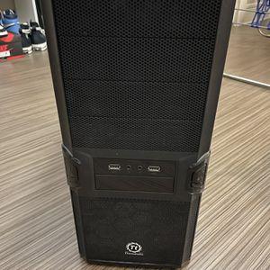 Desktop Case for Sale in Addison, TX